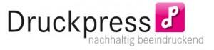 DP_Logo_2013