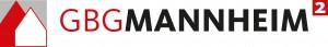Logo_GBG_NEU_CMYK