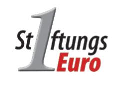Stiftungseuro_rgb