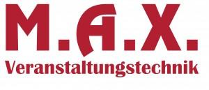 max_shirt-rgb