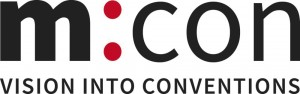 mcon-vision-into-convention