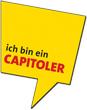 Ich bin ein Capitoler
